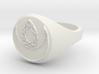 ring -- Sat, 29 Jun 2013 05:37:57 +0200 3d printed