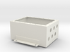 Junction Box 3d printed