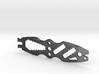 The Long-Bar Tool 3d printed