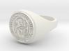 ring -- Tue, 02 Jul 2013 20:11:42 +0200 3d printed