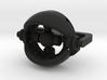 Full 20mm Eye Rig 3d printed