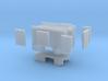 LF20-10 Kats-Atego  3d printed