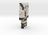 6cm | vico68 3d printed