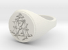 ring -- Thu, 11 Jul 2013 17:36:26 +0200 3d printed