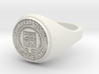 ring -- Fri, 12 Jul 2013 04:16:43 +0200 3d printed