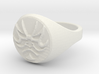 ring -- Sat, 13 Jul 2013 09:07:27 +0200 3d printed