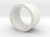 ring -- Sat, 13 Jul 2013 20:02:02 +0200 3d printed