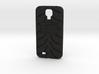 Galaxy S4 BAC Mono r888 3d printed