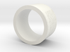 ring -- Fri, 19 Jul 2013 22:51:52 +0200 3d printed