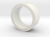 ring -- Mon, 22 Jul 2013 01:07:56 +0200 3d printed