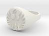 ring -- Wed, 24 Jul 2013 01:53:09 +0200 3d printed