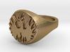 ring -- Wed, 24 Jul 2013 02:00:38 +0200 3d printed