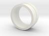 ring -- Fri, 26 Jul 2013 01:31:55 +0200 3d printed