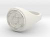 ring -- Sun, 28 Jul 2013 13:02:33 +0200 3d printed