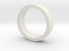 ring -- Mon, 29 Jul 2013 00:26:22 +0200 3d printed