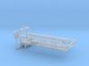 05.003.121 GW-Wasserrettung FFM Geländer  3d printed