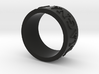 ring -- Fri, 09 Aug 2013 22:21:46 +0200 3d printed