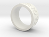 ring -- Fri, 09 Aug 2013 22:21:46 +0200 3d printed