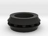 Bearing-ring (pendant) 3d printed