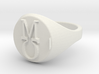 ring -- Tue, 13 Aug 2013 23:51:11 +0200 3d printed