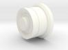 Astromech Restraining Bolt 3d printed