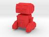 Robot M1H2 3d printed