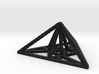 Morphohedroncubics200(37462-1)05r 3d printed
