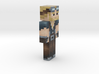 12cm | Egerion 3d printed