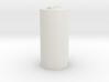 Tulip Blade Plug (repaired) 3d printed