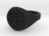 ring -- Mon, 02 Sep 2013 06:31:31 +0200 3d printed