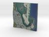 Morro Bay 3d printed
