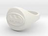 ring -- Wed, 04 Sep 2013 03:36:20 +0200 3d printed
