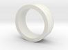 ring -- Sat, 07 Sep 2013 16:45:32 +0200 3d printed