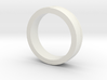 ring -- Sat, 07 Sep 2013 02:10:25 +0200 3d printed