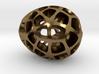 Mosaic Egg #5 3d printed