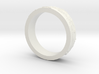 ring -- Fri, 13 Sep 2013 05:27:02 +0200 3d printed