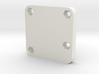 Sparky BGC Case - Bottom -Beta 3d printed