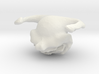 Rabbit or What? 3d printed