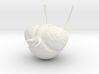 This is an ANT 3d printed
