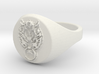 ring -- Wed, 18 Sep 2013 20:35:59 +0200 3d printed