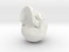 skull4 3d printed