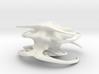 Mamuci 3d printed