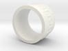 ring -- Sat, 21 Sep 2013 22:45:44 +0200 3d printed