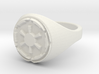 ring -- Sun, 22 Sep 2013 14:04:26 +0200 3d printed