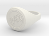 ring -- Tue, 24 Sep 2013 02:19:04 +0200 3d printed