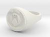 ring -- Tue, 24 Sep 2013 02:30:57 +0200 3d printed
