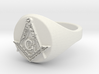 ring -- Wed, 25 Sep 2013 02:16:01 +0200 3d printed