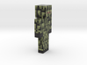 6cm | MaxAsseily 3d printed