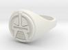 ring -- Thu, 26 Sep 2013 03:04:26 +0200 3d printed