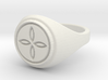 ring -- Fri, 27 Sep 2013 11:20:19 +0200 3d printed